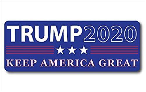 モーリー・ロバートソン 2020年アメリカ大統領選挙トランプ勝利予想を語る