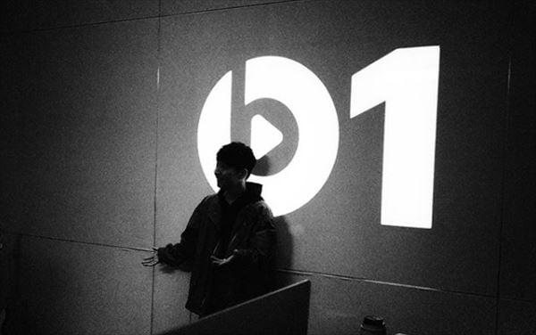 渡辺志保 星野源のAppleMusic・Beats 1 Radio日本人初ホストを語る