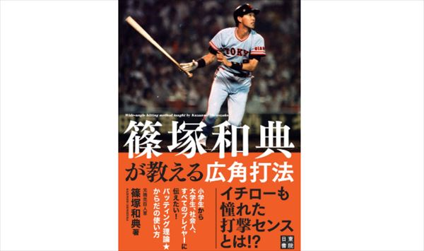 菊地成孔と吉田豪 銚子時代の元巨人・篠塚和典伝説を語る