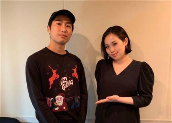 渡辺志保とYOSHI インターネット・ミーム発の口コミヒットの法則を語る