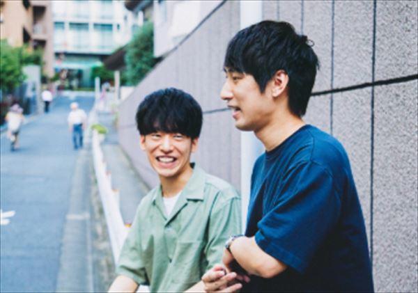 朝井リョウ DJ松永のDMC世界大会優勝のお祝い会を語る