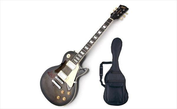 ハライチ岩井 御茶ノ水にギターを買いに行った話