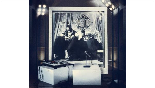 PUNPEE Gang Starr『One Of The Best Yet』を語る
