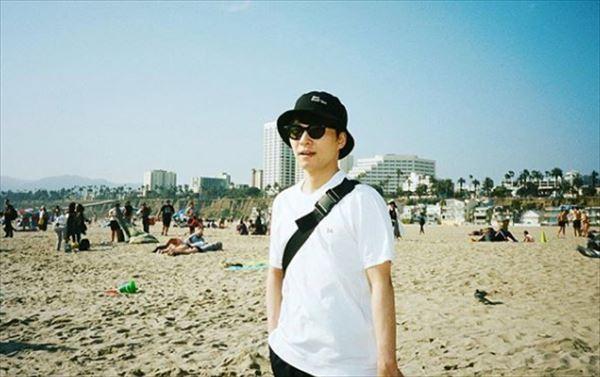 星野源と松重豊 ロサンゼルスと東京の空気感の違いを語る