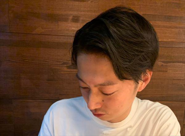 佐久間宣行『新春!千鳥ちゃん』はんにゃ金田の泥酔やらかしを語る