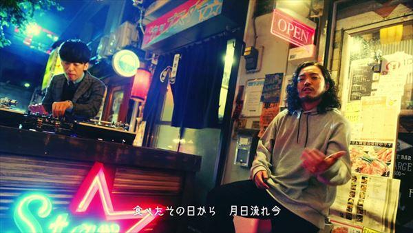 DJ松永 Creepy Nuts・カップスターCMの楽曲制作を語る