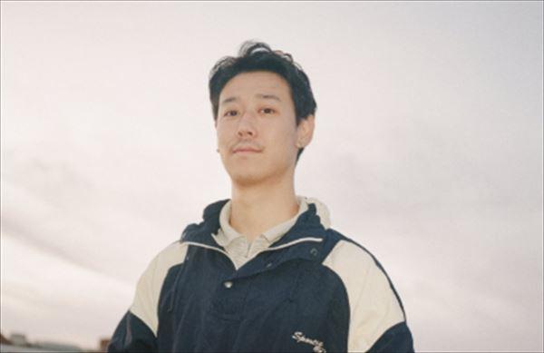 小袋成彬 冬の高速道路で聞きたい7曲を語る