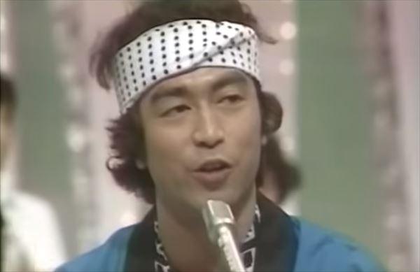 高田文夫 志村けんを追悼する