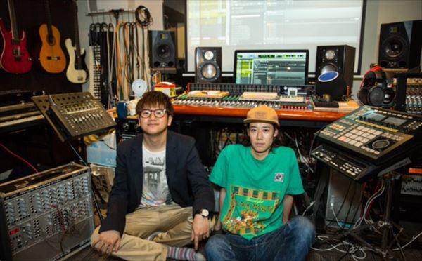 小袋成彬 Tokyo Recordings事業拡大と人材募集を語る