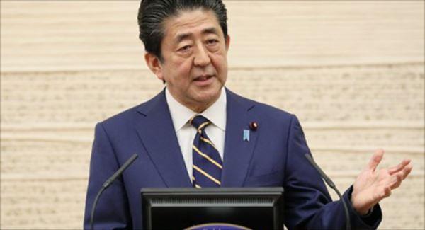 辻田真佐憲 緊急事態宣言下で飛び交う「戦争」想定言葉を語る