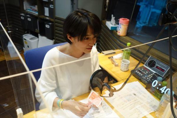 赤江珠緒 家族の新型コロナウイルス感染で考えたことを伝える