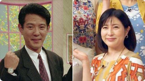 安住紳一郎 小島一慶と岡江久美子の訃報を語る