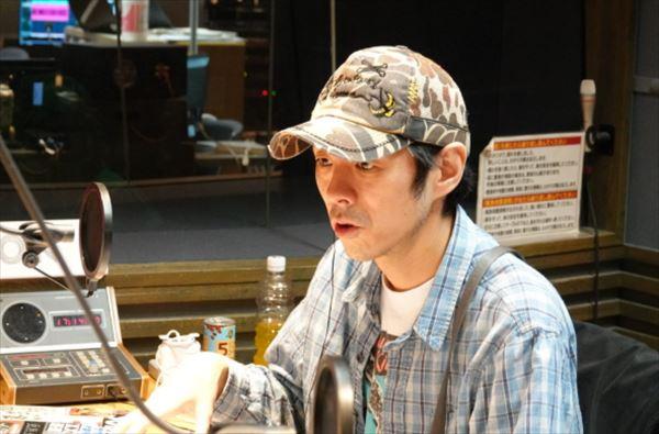 宮藤官九郎 新型コロナウイルス感染から回復までを語る