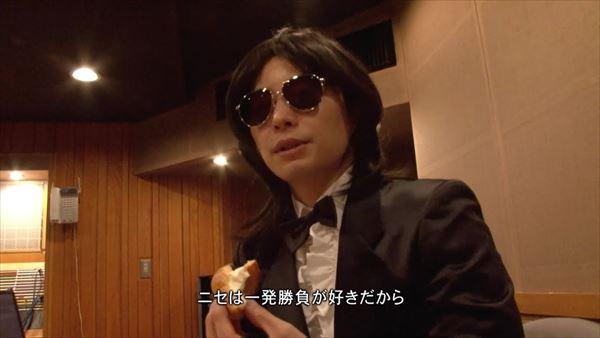 星野源 YouTube・ニセ明動画公開を語る