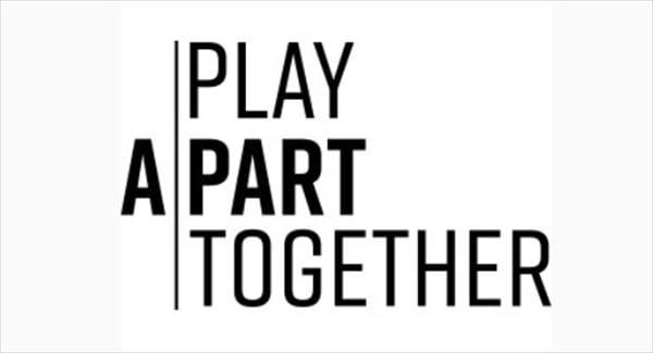 佐久間宣行 WHOのゲーム推奨と香川県ネット・ゲーム依存症対策条例を語る