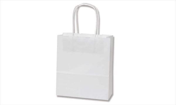 安住紳一郎 愛用していた紙袋で恥をかいた話