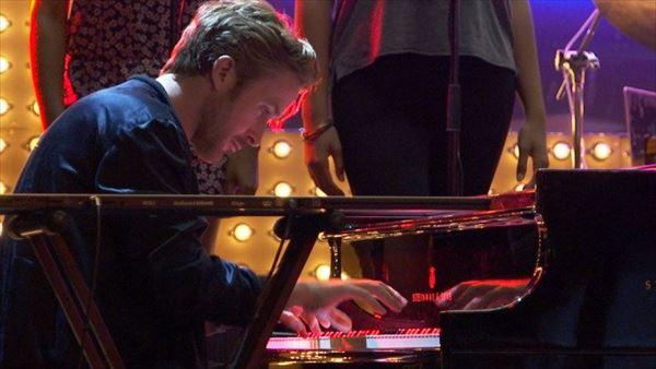星野源 外出自粛中にピアノの勉強を始めた話