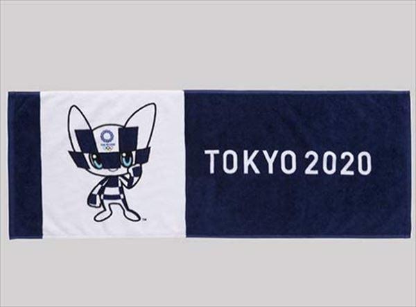 プチ鹿島「緊急事態」延長と2021年東京五輪開催の可能性を語る