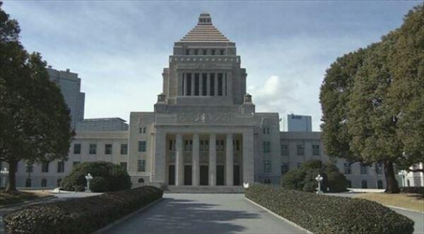 武田砂鉄 通常国会閉幕直前・積み残しされた10個の問題を振り返る