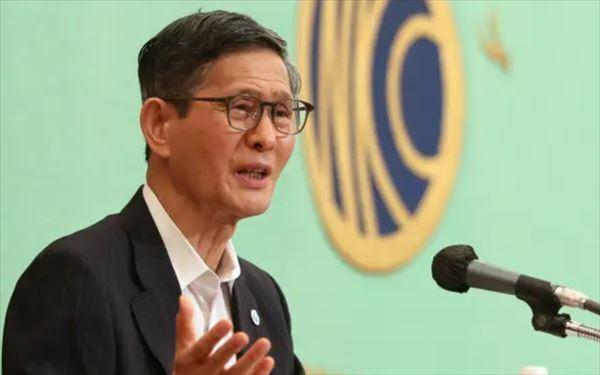 田中康夫 新型コロナウイルス対策・専門家会議廃止を語る