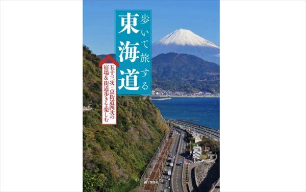 安住紳一郎 東海道五十三次ウォーキングにトライしてみた話