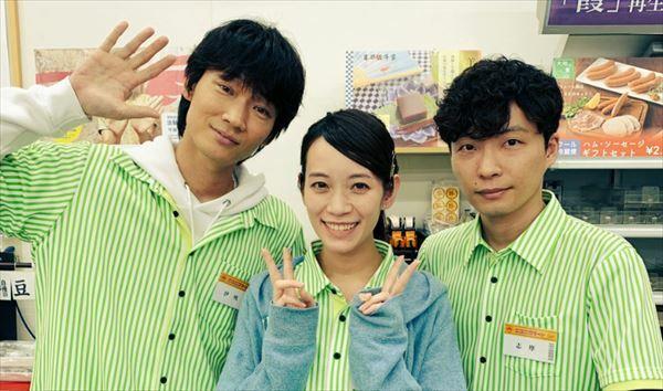 星野源『MIU404』第5話『MIU404』第5話と外国人留学生・労働者問題を語る