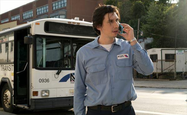 安住紳一郎 バス・電車の運転手たちのすれ違いざまのあいさつを語る