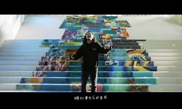 DJ松永 帝京平成大学CM&ミュージックビデオ撮影を語る