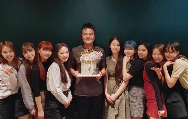 朝井リョウ『Nizi Project』最終メンバー発表番組で感じた違和感を語る