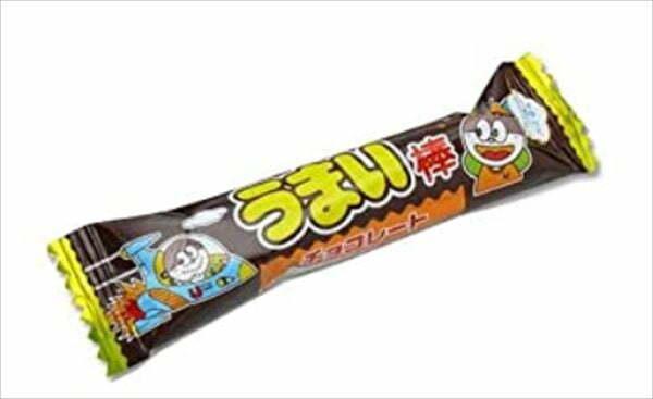 ハライチ岩井 爆笑問題・田中とのうまい棒チョコレート味論争を語る