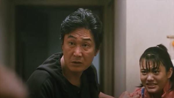 宇多丸 山本寛斎の訃報を語る