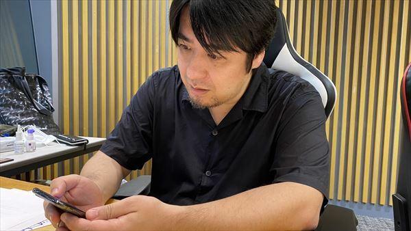 佐久間宣行 日本テレビのテレビ番組ネット同時配信の衝撃を語る
