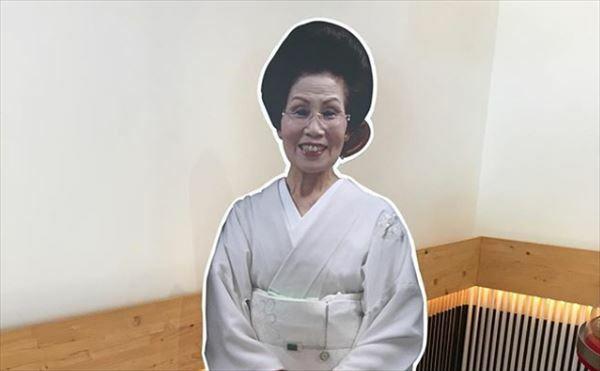 安住紳一郎 大相撲夏場所東京開催と白鷺の姉御を語る