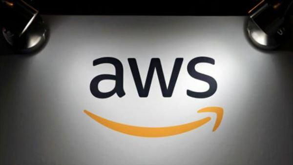 田中康夫 デジタル庁と政府基盤クラウドのAmazonへの発注を語る