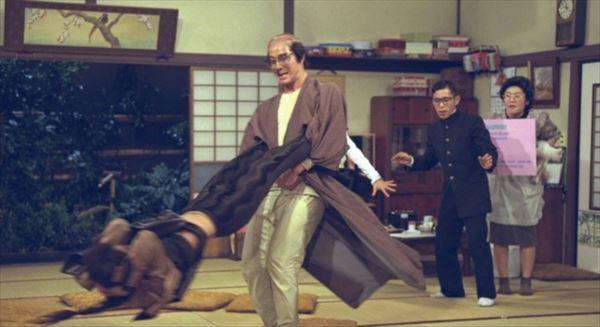 加藤浩次と佐久間宣行 テレビが過激にエスカレートしていった構造を語る