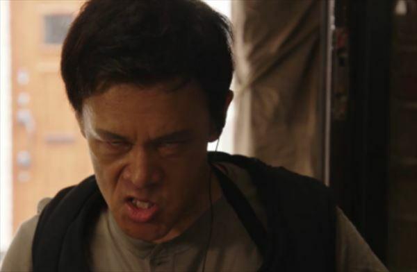 塚原あゆ子と星野源『MIU404』陣馬の「顔面配備」を語る
