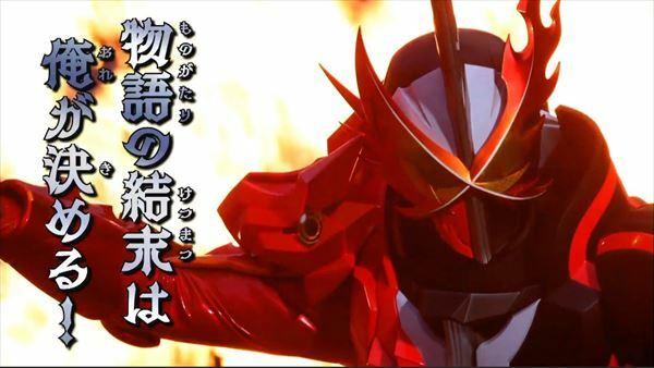 朝井リョウ『仮面ライダーセイバー』第1話・第2話の感想を語る