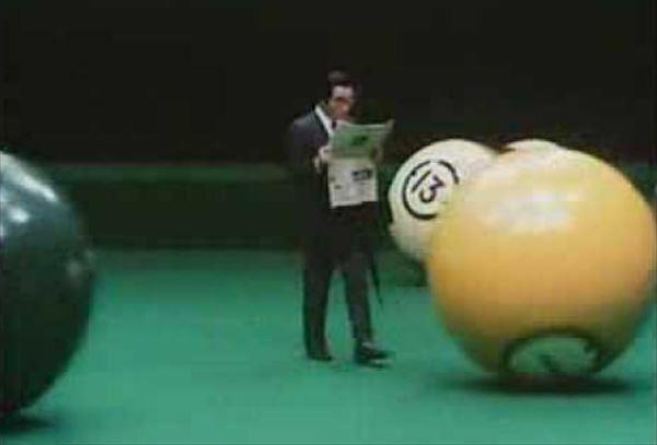 藤井隆と安住紳一郎 懐かしのテレビCMを語る