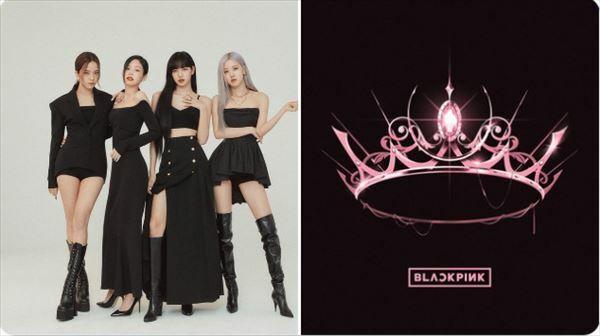 高橋芳朗 BLACKPINK『THE ALBUM』全米アルバムチャート2位獲得を語る