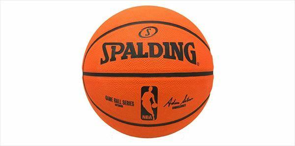 ハライチ澤部 オードリー若林との体育館バスケを語る