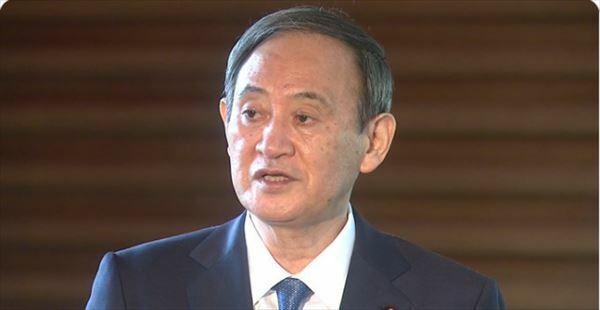 武田砂鉄 記者会見しない菅首相と小学校の学級目標を語る