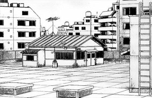 ハライチ岩井『美味しんぼ』山岡士郎と同じような家に引っ越した話