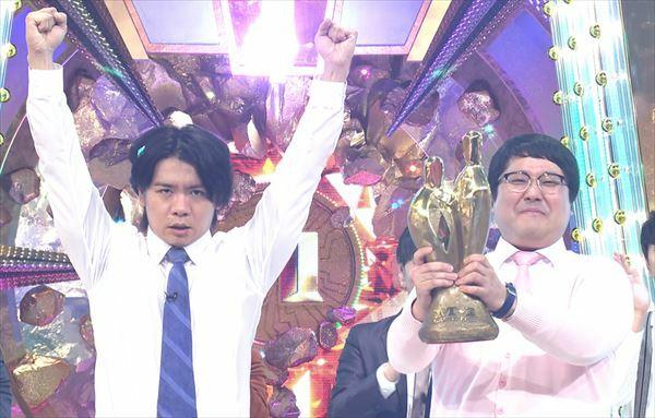 高田文夫 M-1グランプリ2020決勝を語る