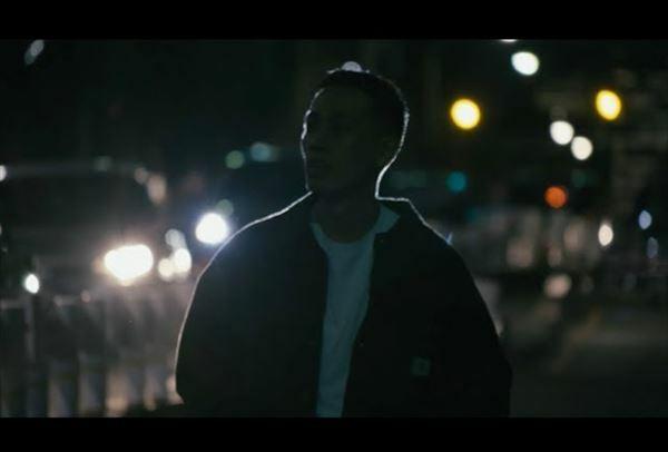 ラランド・サーヤ STUTS『Changes feat. JJJ』を語る