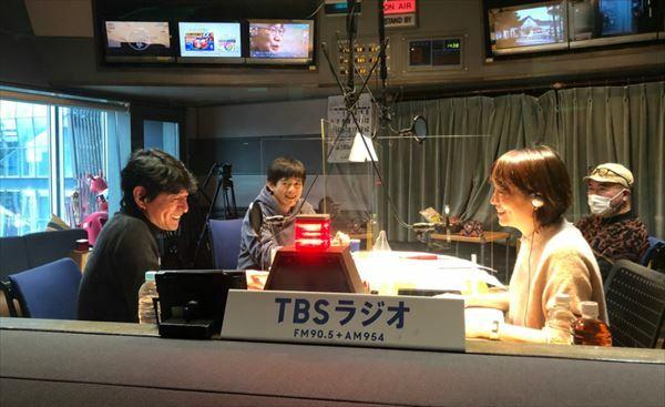 博多大吉 博多華丸・大吉30周年福岡ドーム興行計画を語る