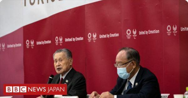 田中康夫 史上最大規模に膨らんだ東京五輪開催予算を語る