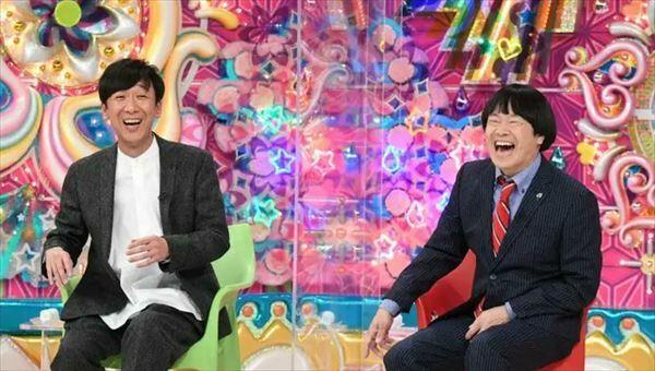 佐久間宣行 東京03・飯塚「ついつい深夜に食べちゃう芸人」の活躍を語る
