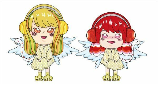 宇多丸 彼女のサーブ&レシーブ『恋心、赤い熱気球』を語る