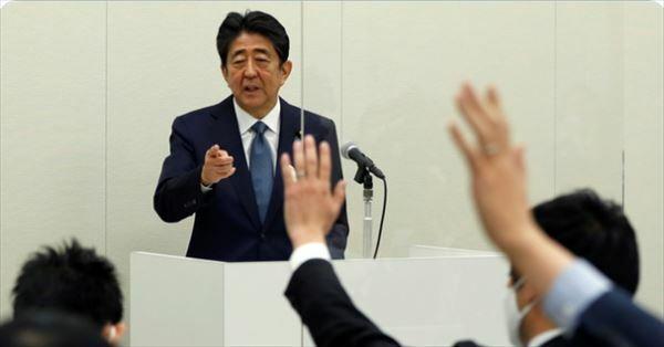 田中康夫 安倍元総理の桜を見る会・前夜祭問題を語る