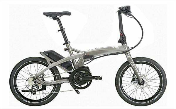 ハライチ レクサスと電動自転車を語る